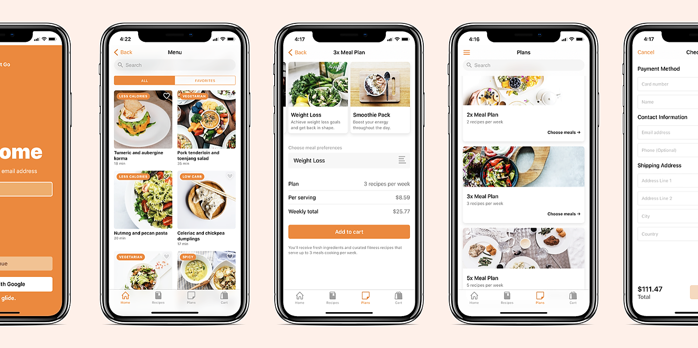/how-i-built-a-meal-kit-delivery-app-in-a-day-using-stripe-google-sheets-glide-and-carrd-voct30jj feature image