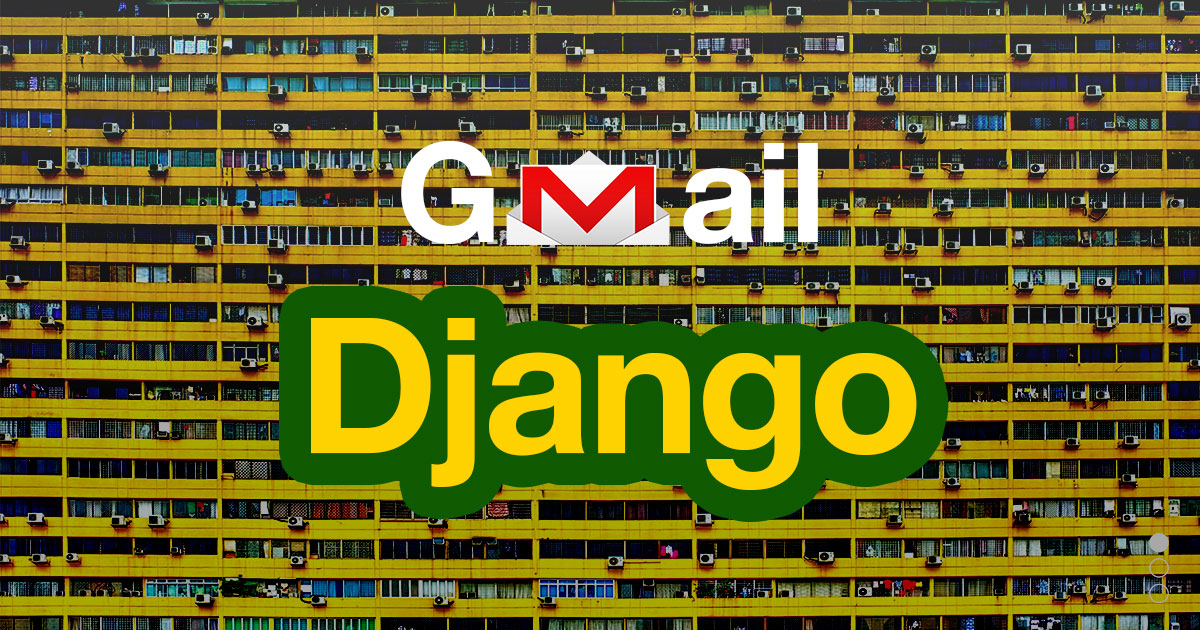 /implementing-google-authentication-and-fetching-mails-from-scratch-using-python-django-qidv36j7 feature image