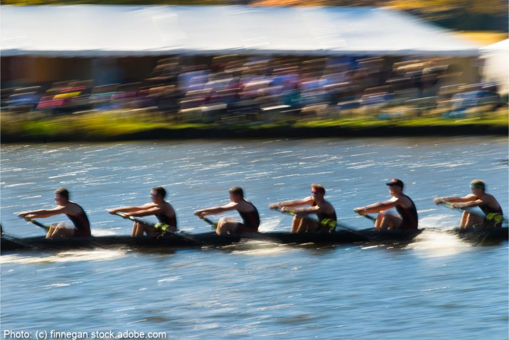 /what-rowing-for-the-us-national-team-and-building-a-startup-have-in-common-nw233y8h feature image