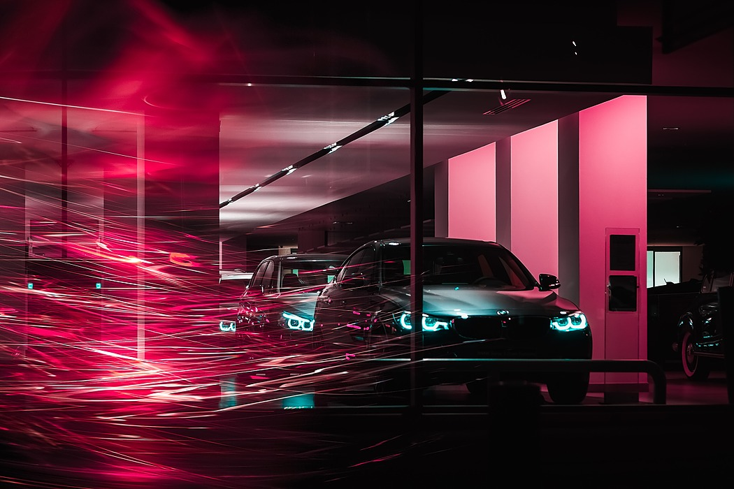 /automotive-industry-revolution-how-bmw-leverages-ar-and-vr-in-car-production-9h3a3y8d feature image