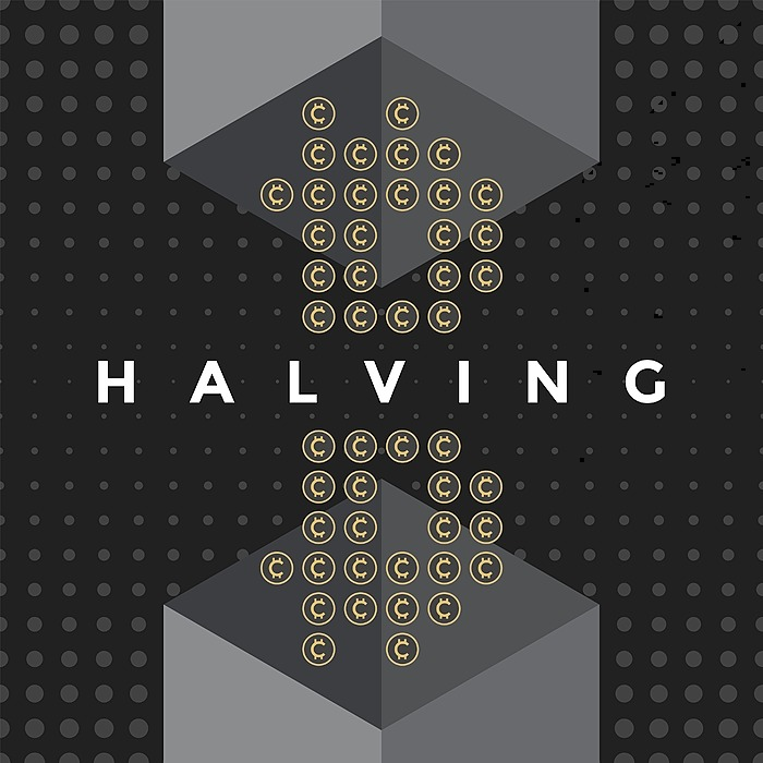 /what-could-be-causing-google-searches-for-bitcoin-halving-to-surge-pscd36fv feature image