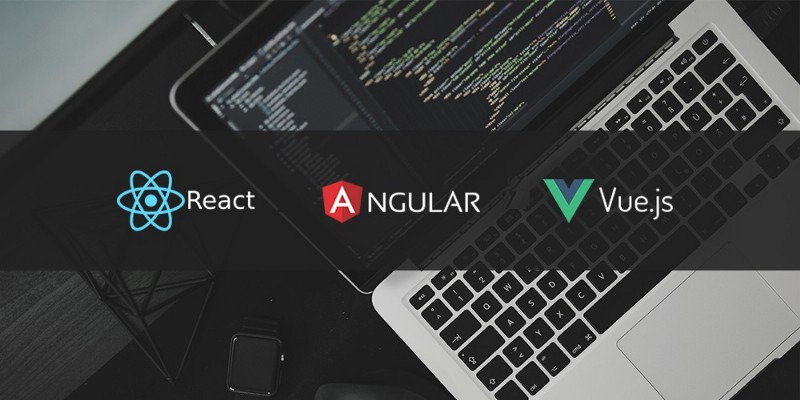 /make-a-choice-between-react-angular-and-vue-to-create-web-apps-rqe4m2dms feature image