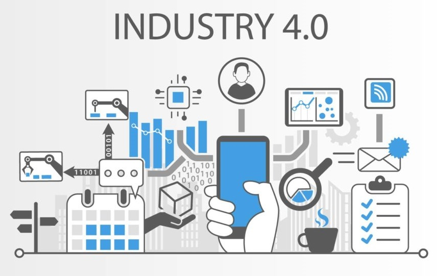 /what-does-blockchain-and-the-4th-industrial-revolution-mean-for-us-uo5937iu feature image