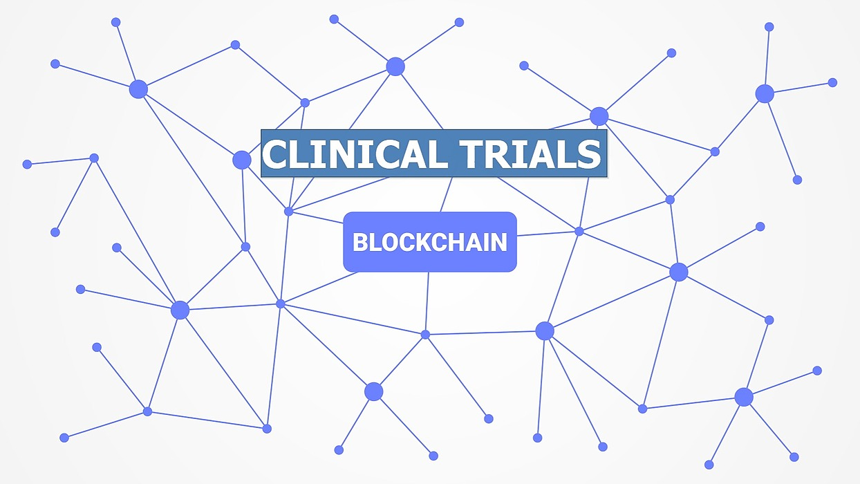 /clinical-trials-on-the-blockchain-4-companies-changing-the-game-krlg3wah feature image