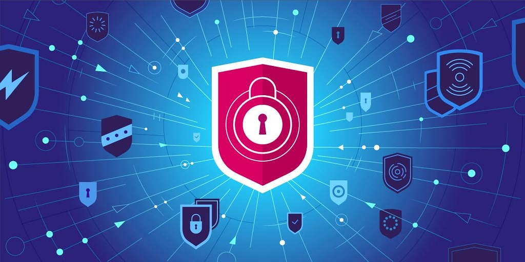 /how-vpns-can-complement-the-blockchain-to-enhance-privacy-kxld277c feature image
