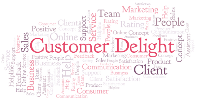 /reducing-friction-is-more-important-than-customer-delight-pe4o36q5 feature image