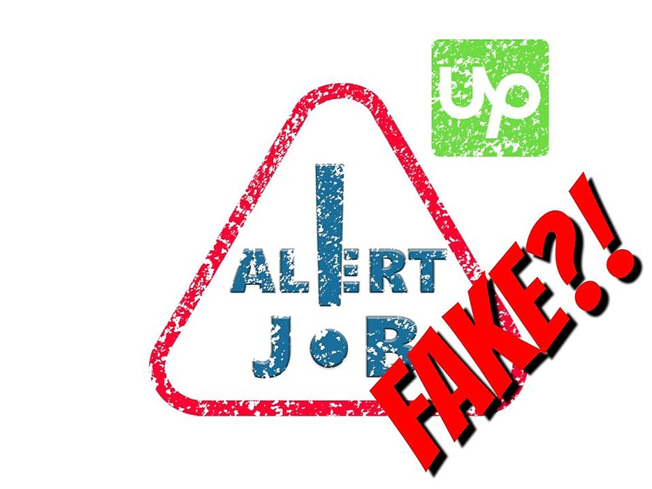 /is-upwork-posting-fake-jobs-to-keep-freelancers-bidding-a-deep-dive-4f12q328p feature image