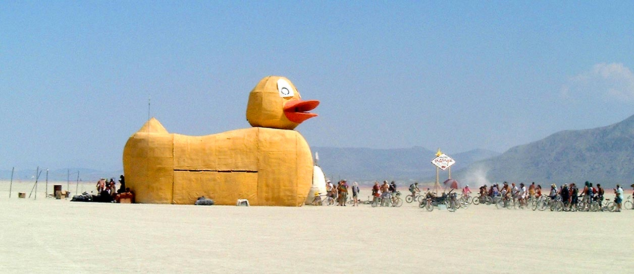 /when-burning-man-gets-boring-silicon-valley-should-worry-z412f36f3 feature image