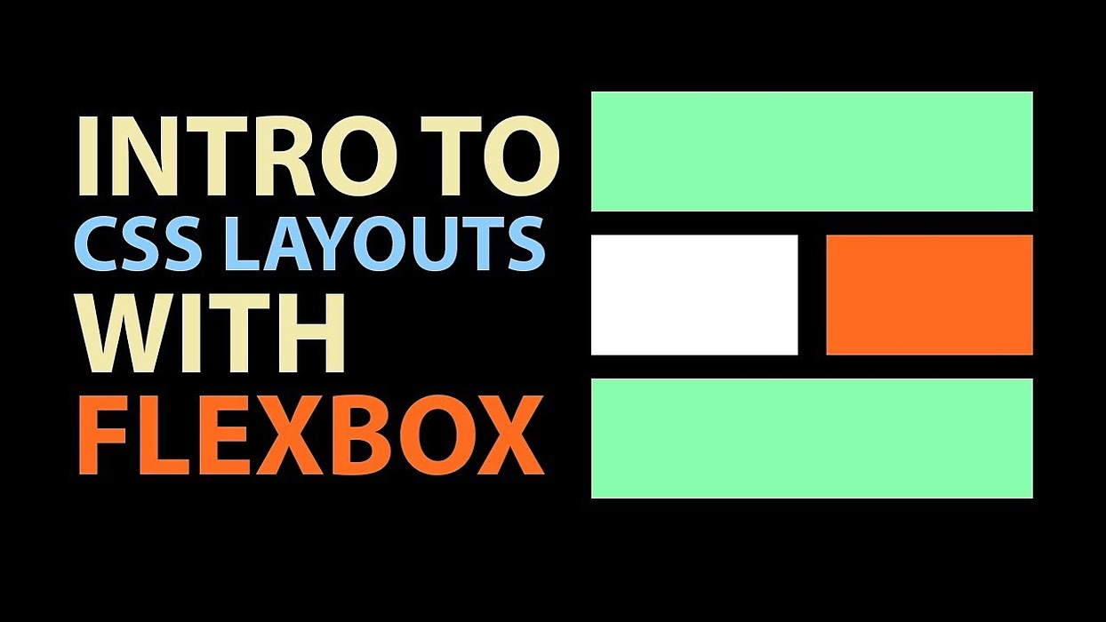 /flexbox-guide-for-beginners-7c7z3vnd feature image