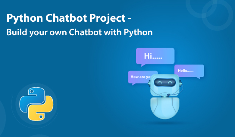 /python-chatbot-project-build-your-first-python-project-5mt30mi feature image