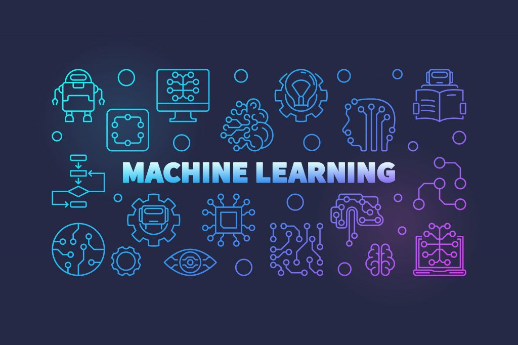 /5-types-of-machine-learning-algorithms-you-should-know-kz2dx2002 feature image