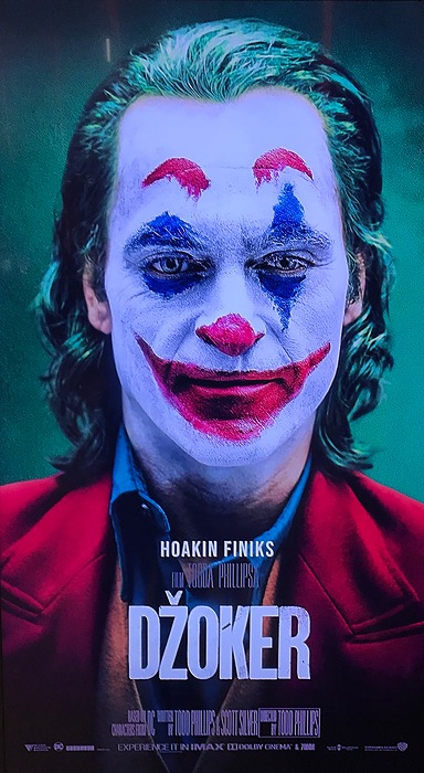 /why-do-tech-guys-need-to-see-new-joker-movie-nl2632up feature image