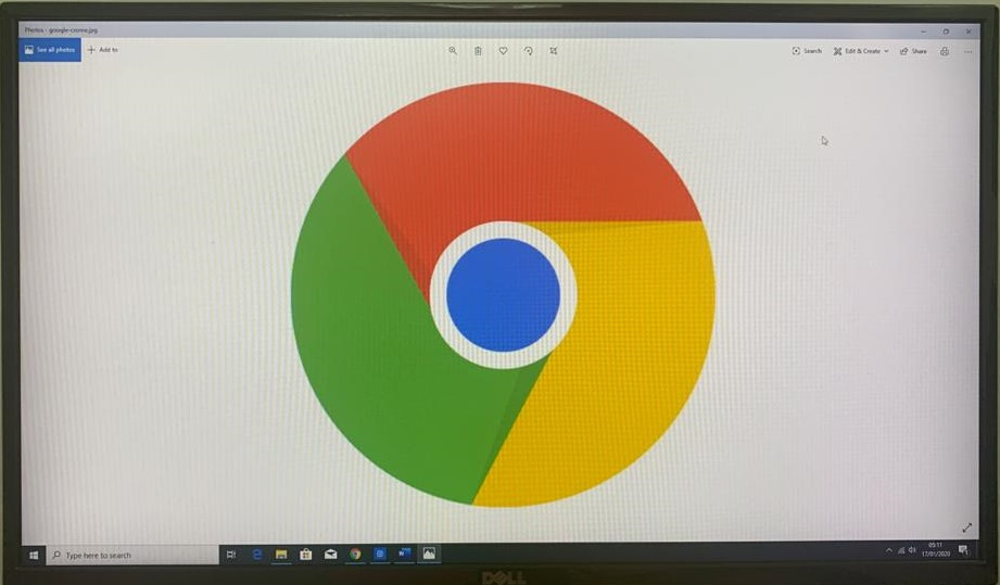 /hidden-things-you-didnt-know-google-chrome-can-do-gm3v328z feature image