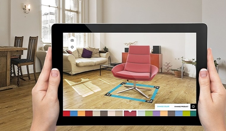 /how-can-ar-furniture-apps-simplify-and-boost-sales-gfg-use-case-1yp32h6 feature image