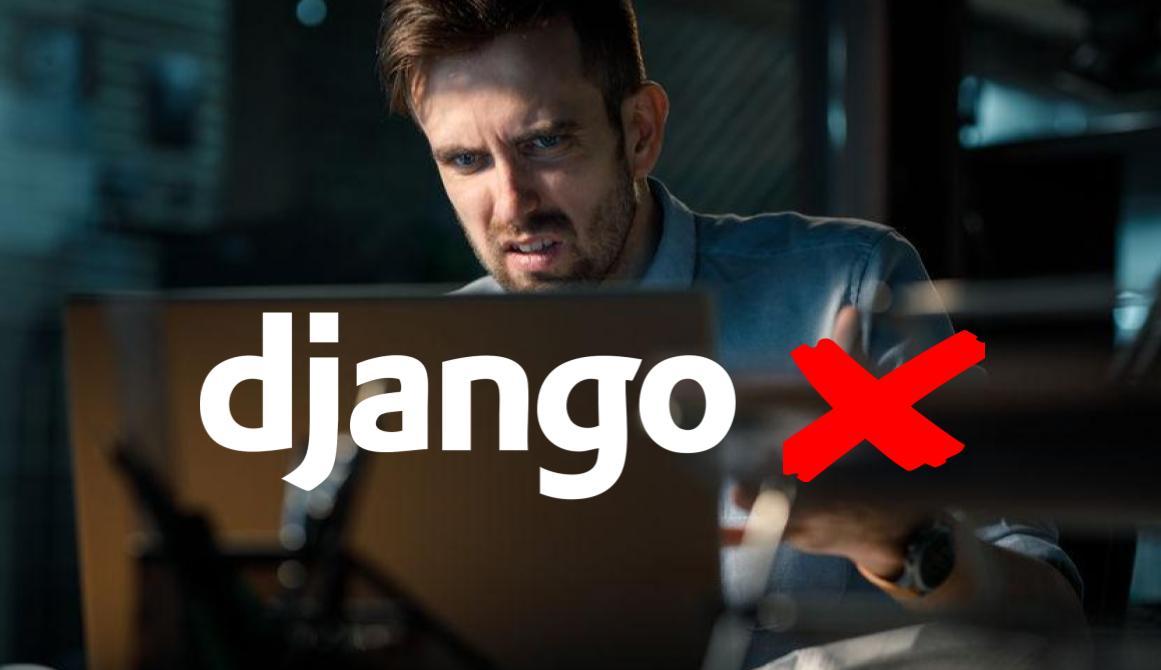 /7-common-mistakes-that-django-developers-make-8k5w33el feature image