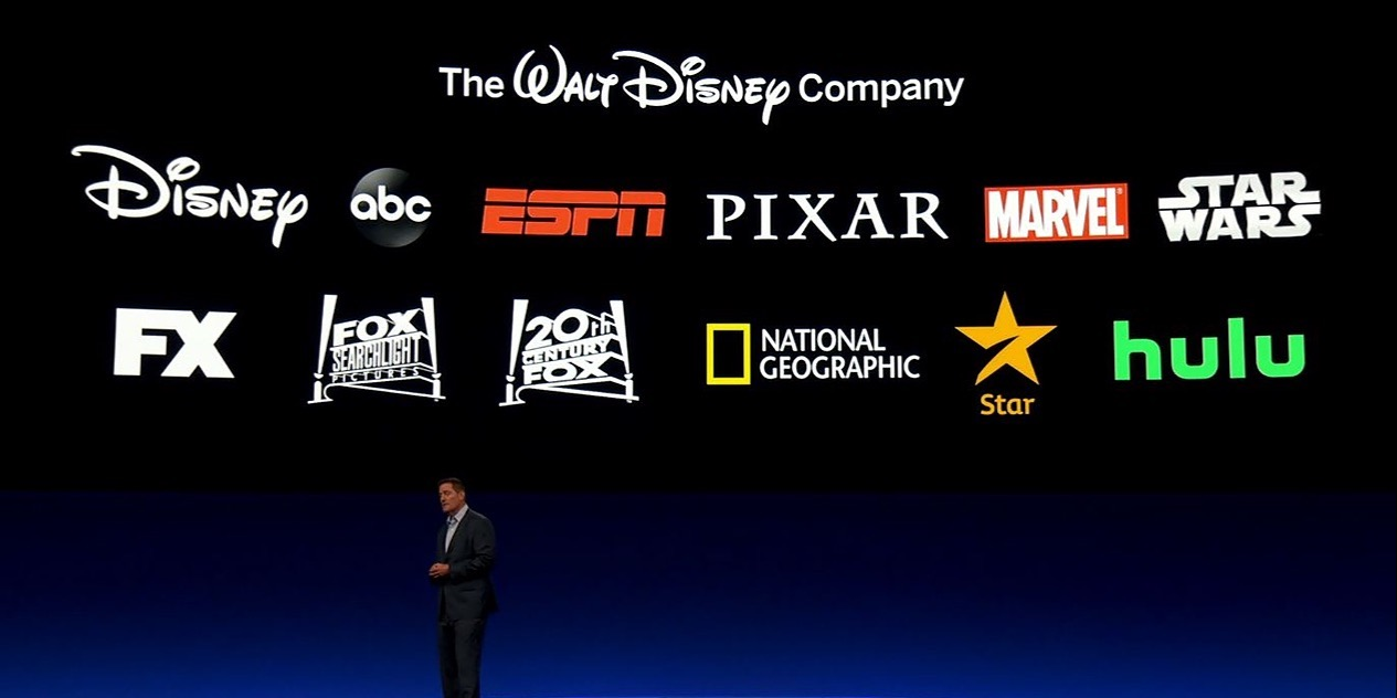 /how-disney-and-prime-video-will-dominate-the-streaming-wars-ovny36u6 feature image