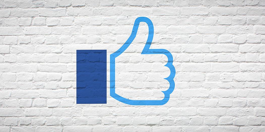 /facebooks-libra-currency-qb50x28ua feature image