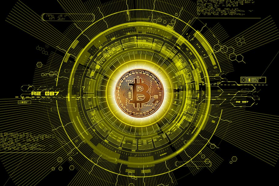 /the-tech-lazarus-why-blockchain-never-died-and-where-it-should-resurge-6in32zm feature image