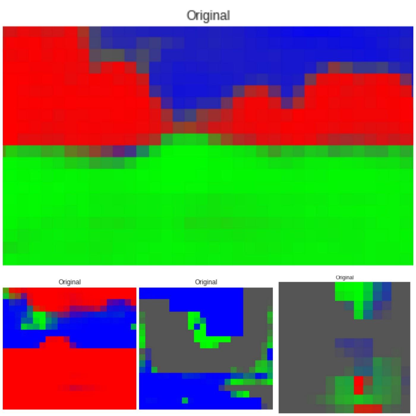 /image-to-image-translation-and-segmentation-tutorial-j1jq32dd feature image