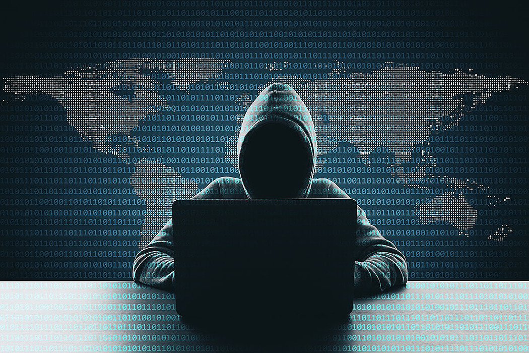 /what-personality-traits-lead-to-white-hat-gray-hat-and-black-hat-hackers-study-sndt37hj feature image