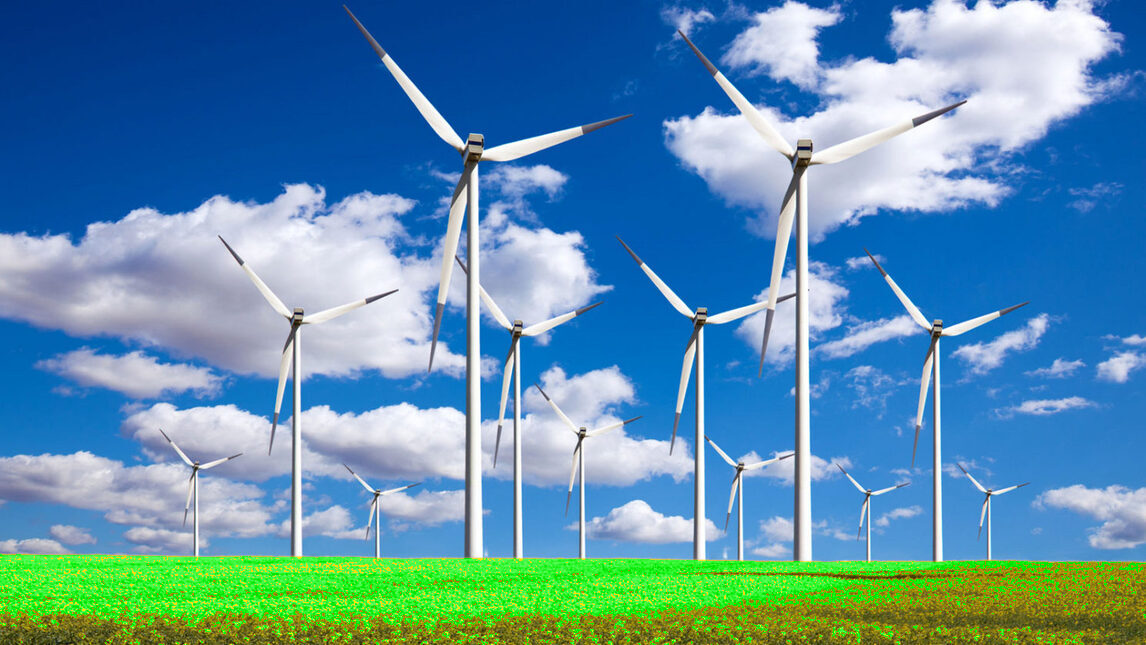 /why-the-energy-crisis-persists-and-how-new-technologies-are-changing-the-narrative-zein42xv feature image