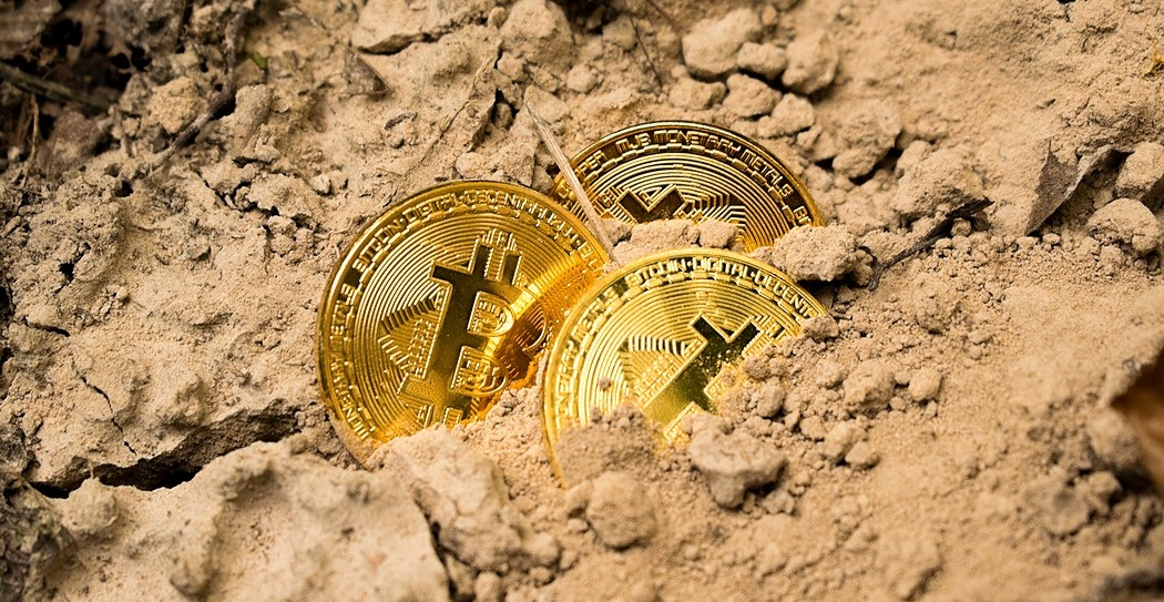 /did-bitcoin-derivatives-change-the-institutional-investment-landscape-ej153yuh feature image