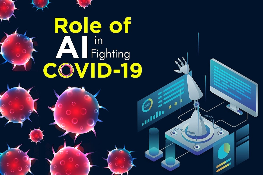 /covid-19-how-ai-is-helping-in-the-fight-x55l3y7z feature image