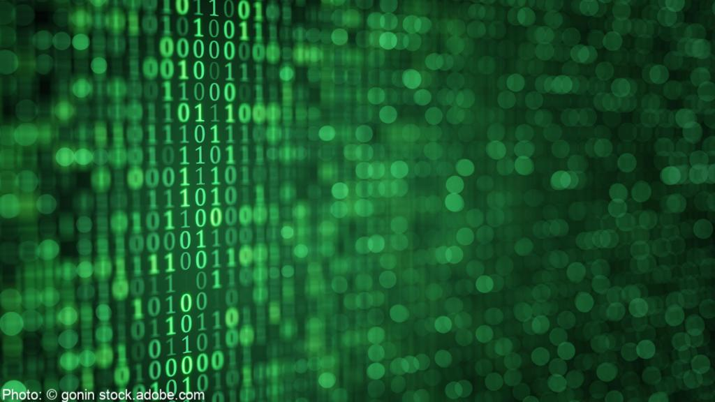 /20-data-security-risks-your-company-could-face-in-2020-uakk32lh feature image
