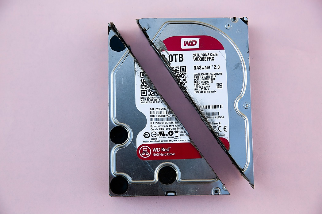/how-to-partition-a-hard-drive-tutorial-rt4q3yc6 feature image