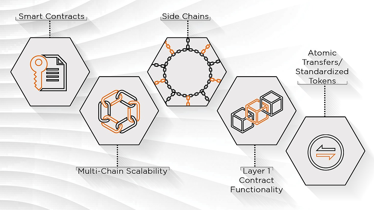 /market-niches-for-blockchain-ecosystems-x5x30cd feature image