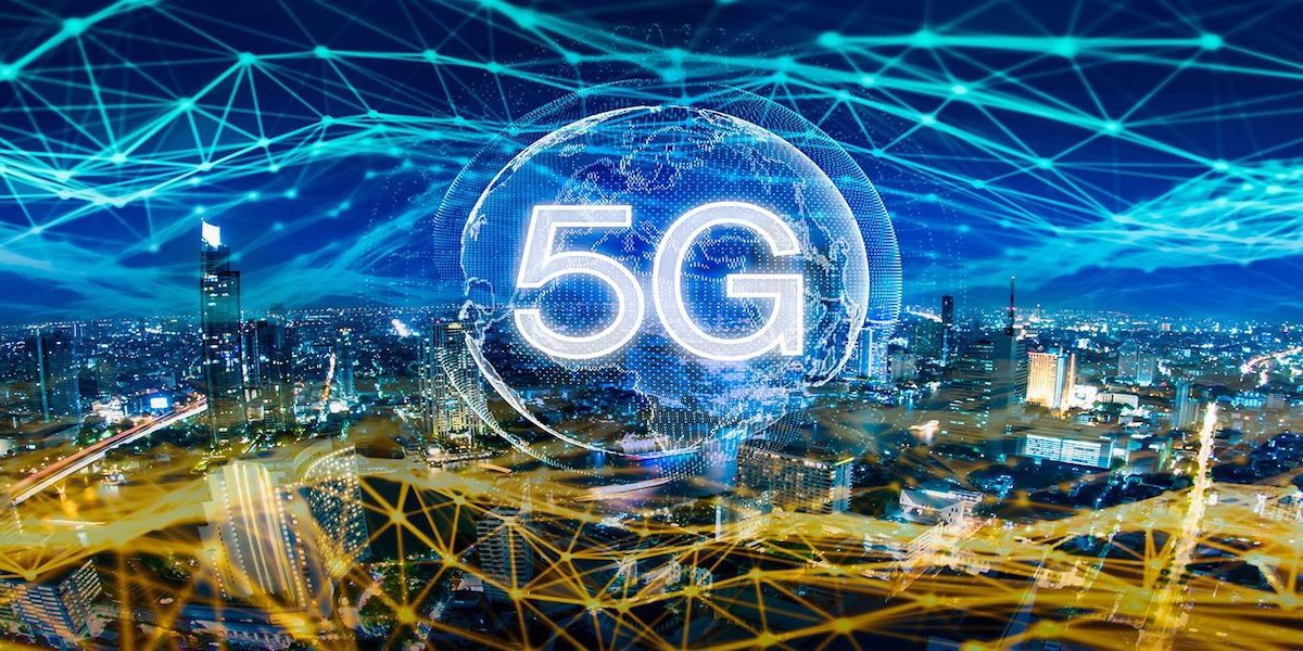 /innovation-through-acceleration-how-5g-will-change-mobile-landscape-x5bqh3jfj feature image