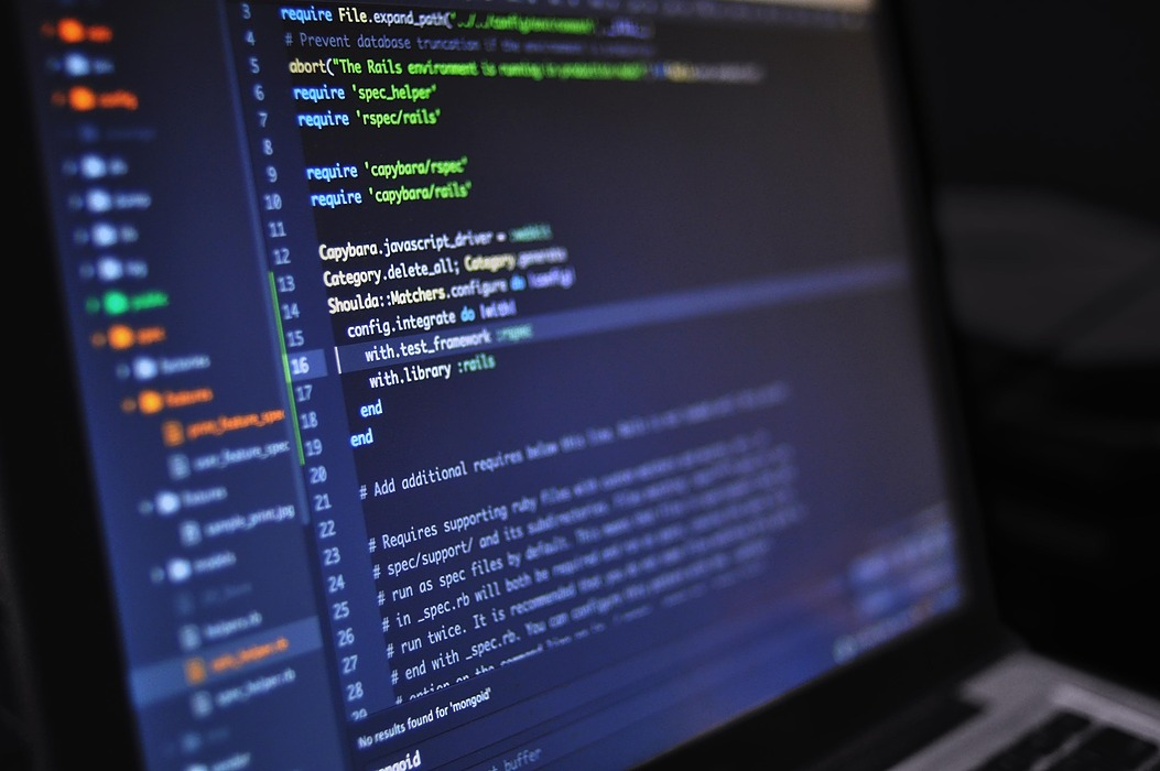 /the-low-code-vs-no-code-platform-dilemma-m03o32s5 feature image