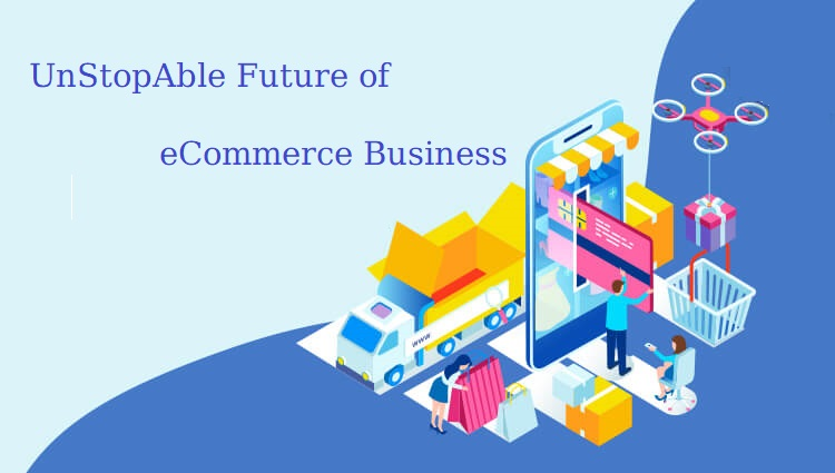 /unstoppable-future-of-ecommerce-business-survey-3pn332o feature image
