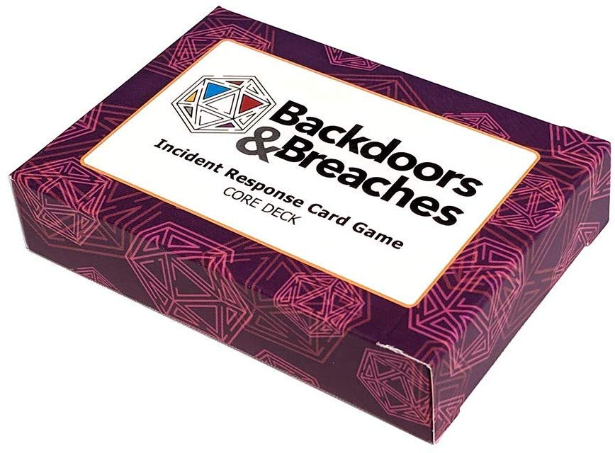 /cybersec-games-part-i-backdoors-and-breaches-96393b0z feature image