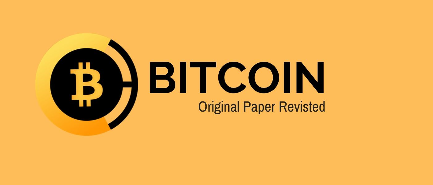 /bitcoin-a-peer-to-peer-electronic-cash-system-laymens-version-uo1c2368r feature image