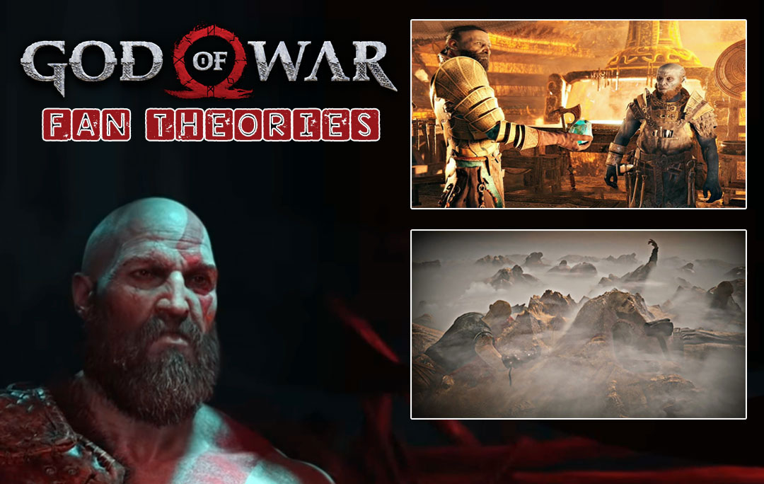 /god-of-war-fan-theories-that-might-turn-out-to-be-true-nn5d326n feature image