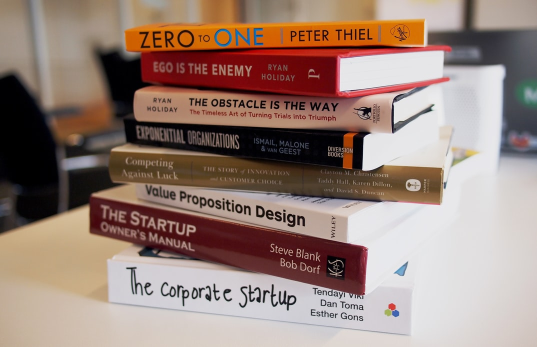 /why-bootstrapping-can-help-startups-raise-vc-money-991h323l feature image