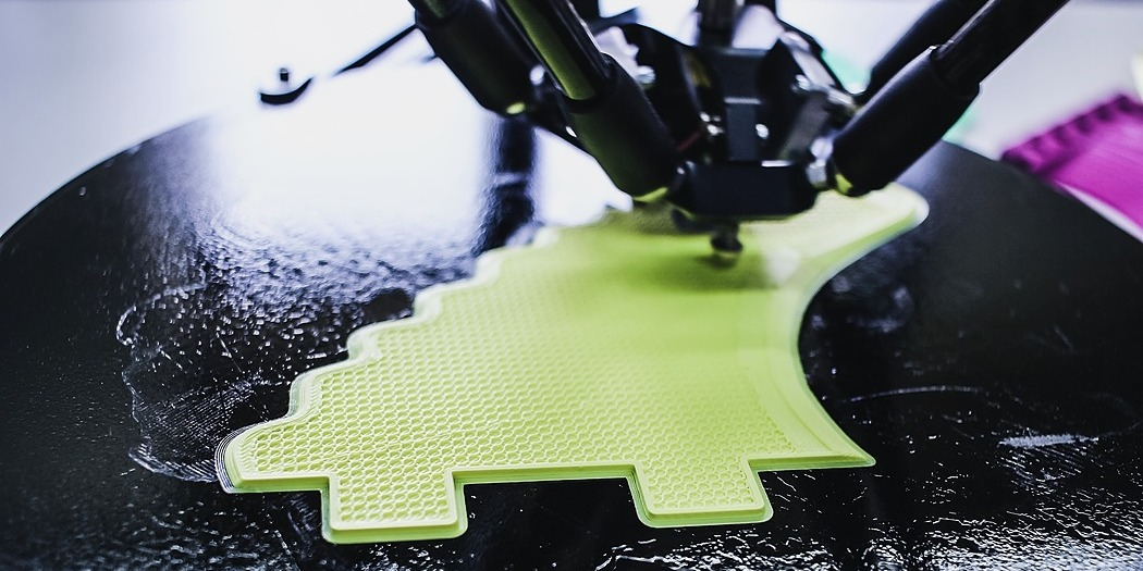 /major-challenges-of-3d-printing-for-corporations-rrt03ylk feature image