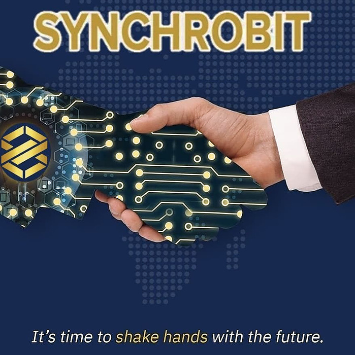 /meet-synchrobit-the-latest-addition-to-the-growing-world-of-blockchain-hybrid-trading-platforms-oiq17av feature image