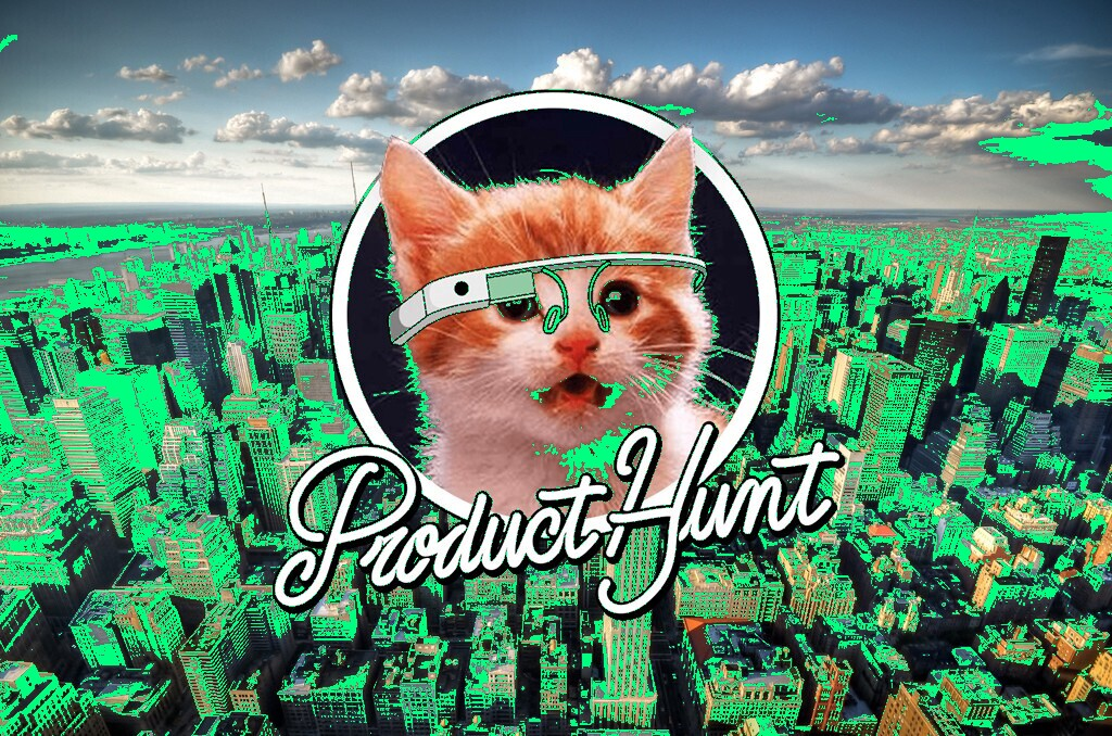 /hacking-your-product-hunt-launch-a-how-to-guide-9h9k32si feature image