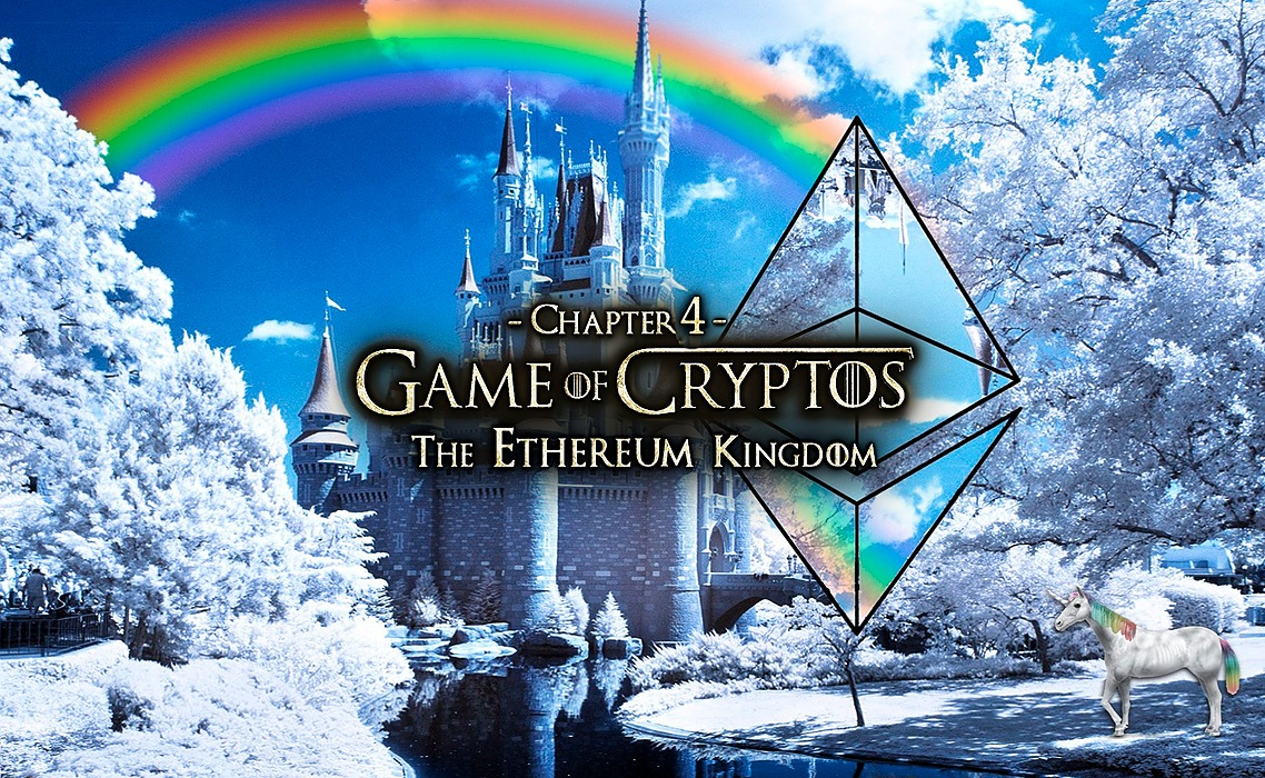 /game-of-cyptos-chapter-4-the-ethereum-kingdom-8e1t9324y feature image