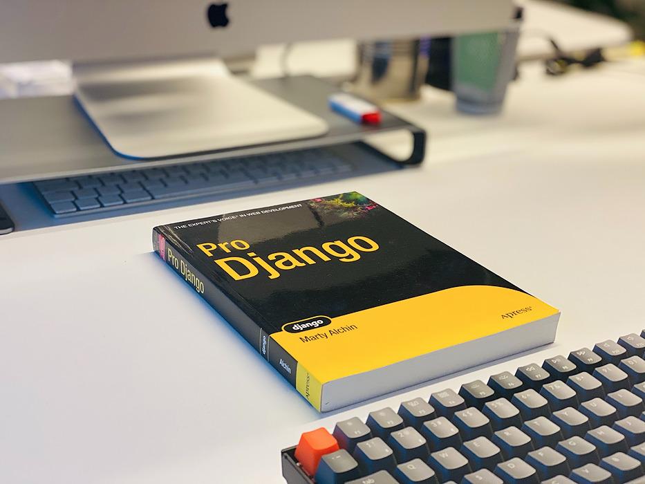 /full-production-django-docker-configuration-5r4o3wxq feature image