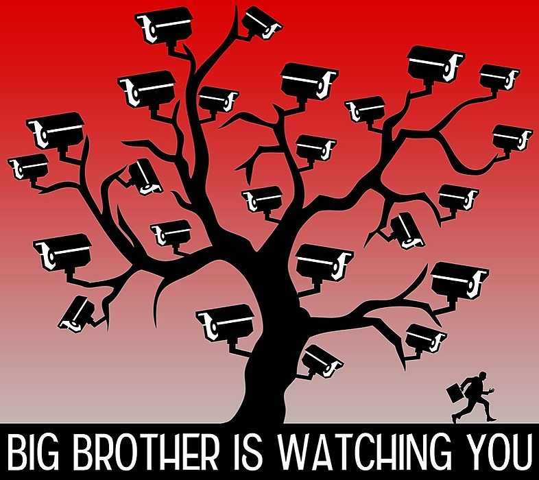 /could-decentralized-vpns-become-the-holy-grail-of-privacy-in-the-big-brothers-brave-new-world-451433oy feature image