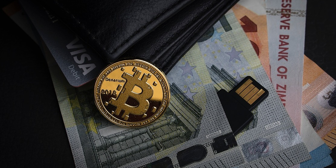 /is-this-the-best-time-to-buy-bitcoin-or-not-qsuzz38t9 feature image