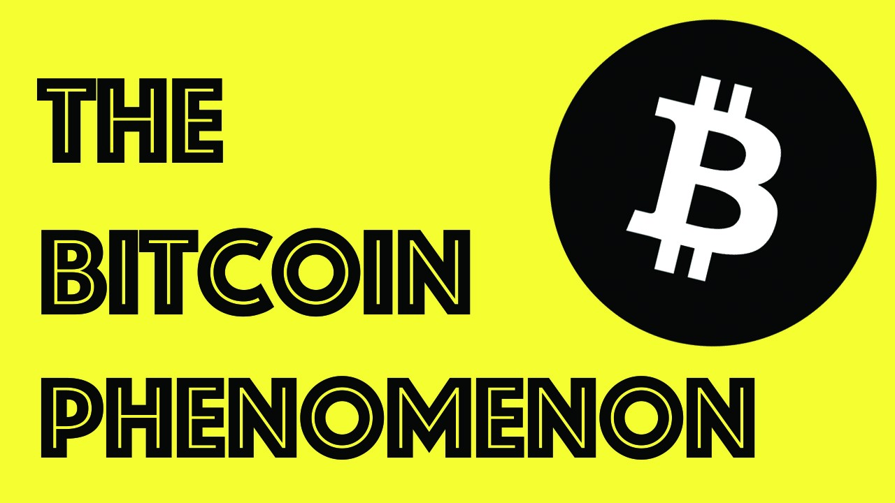 /bitcoin-documentary-372a4dcc8a9f feature image