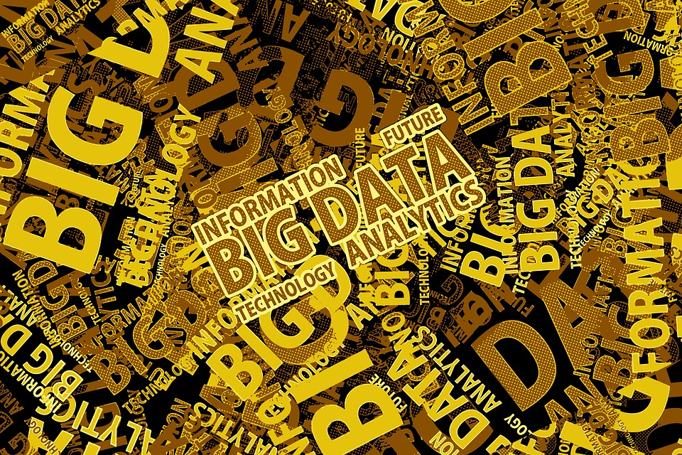/effective-use-of-big-data-and-analytics-for-business-ventures-2z7dp22n8 feature image