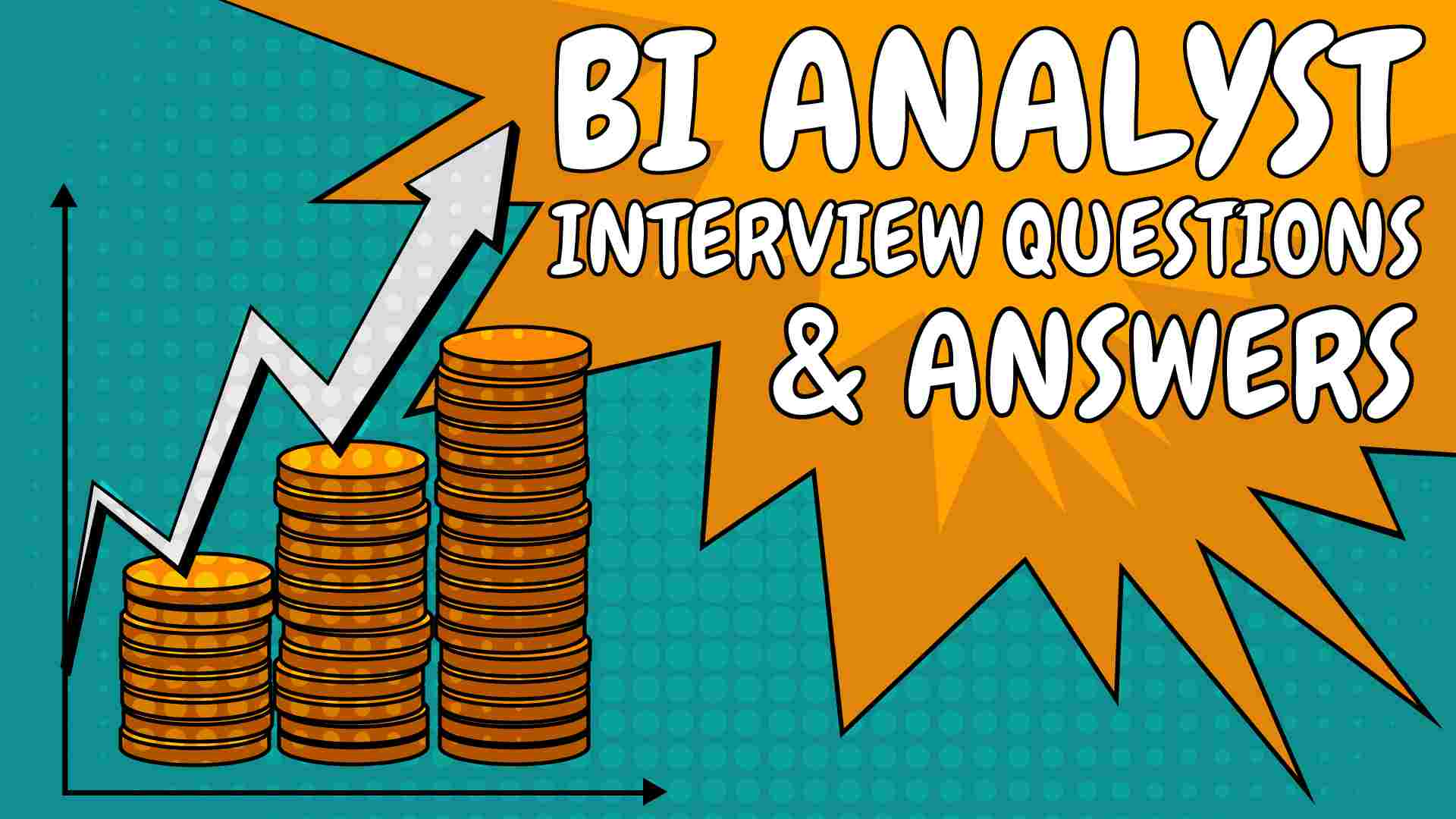 /bi-analyst-interview-questions-and-answers-2020-edition-vo1pb3yhr feature image