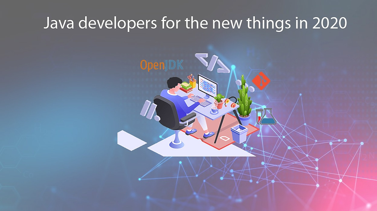 /java-developers-are-you-excited-for-the-new-things-in-2020-3d1i32g0 feature image