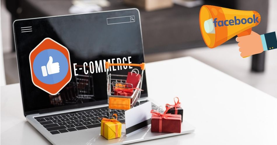 /7-facebook-advertising-tips-for-ecommerce-businesses-mz1j13ws7 feature image