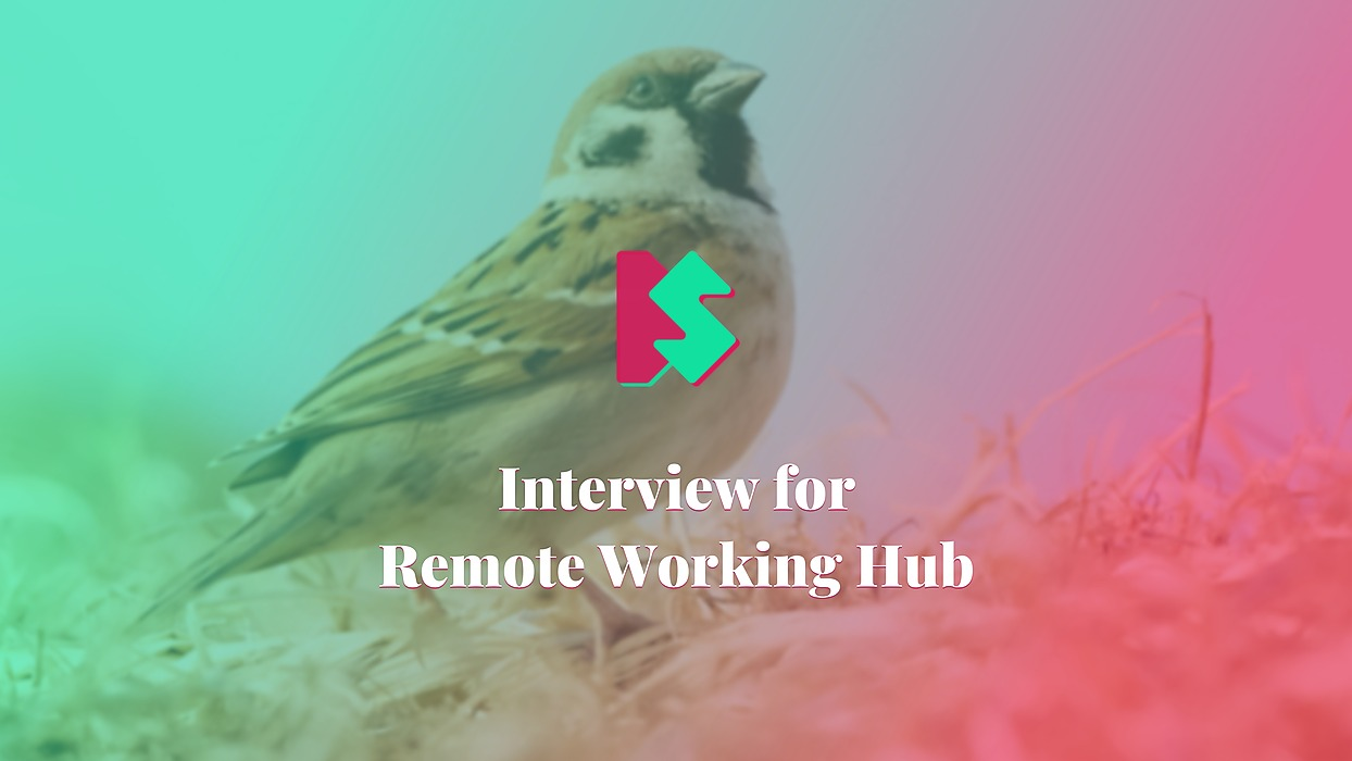 /interview-for-remote-working-hub-js3o3d6k feature image